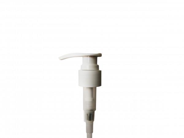 Dispenser für 1000ml PET-Flasche
